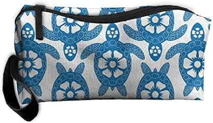 449fcb32207c Shopping Toiletry Bags - ASTRQLE or Homlife - Bags & Cases - Tools ...