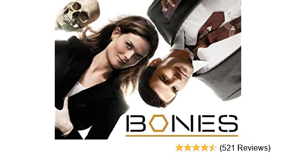 watch bones season 8 episode 23 online free