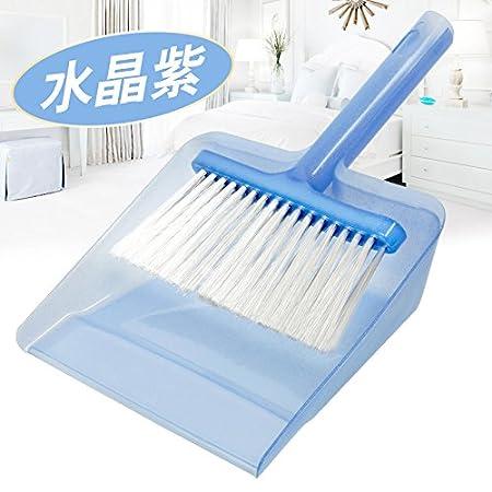 Mini Teclado de Ordenador de Escritorio Limpio Limpie el Cepillo ...