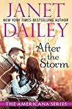 After the Storm: Colorado (The Americana Series)