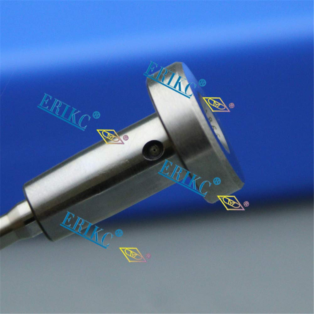 Control Valve F00RJ01479 liseron spray valve F00R J01 479 valve manufacturer F ooR J01 479 steam pressure reducing valve by ERIK