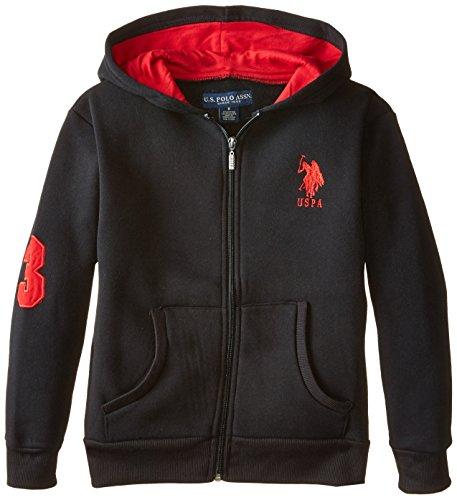 us-polo-assn-big-boys-classic-fleece-hoodie-black-18