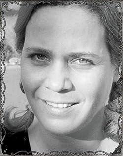 Stephanie Stickel