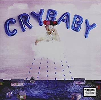 Cry Baby Import