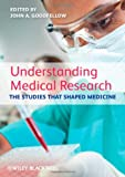 Understanding Medical Research, , 0470654481