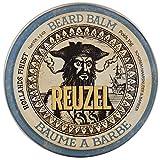 REUZEL INC Beard Balm 1.3 oz