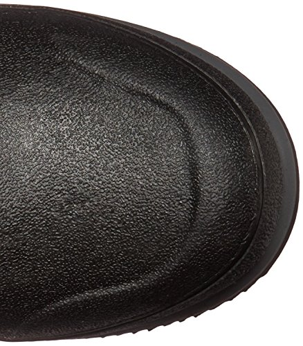 Pictures of Muck Reign Supreme Rubber Women's Winter Riding Boots 2