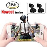 Mobile Game Controller(Newest Version), FengNiao