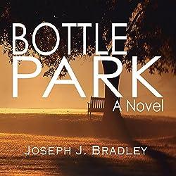 Bottle Park