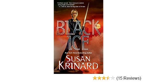 freeze warning krinard susan