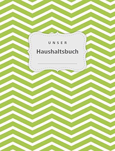 unser-haushaltsbuch-organisiere-deine-familie