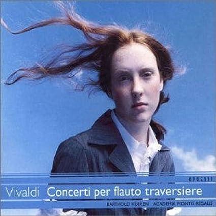 "Vivaldi chez ""Naïve"" 51if5xjjEyL._SX425_"