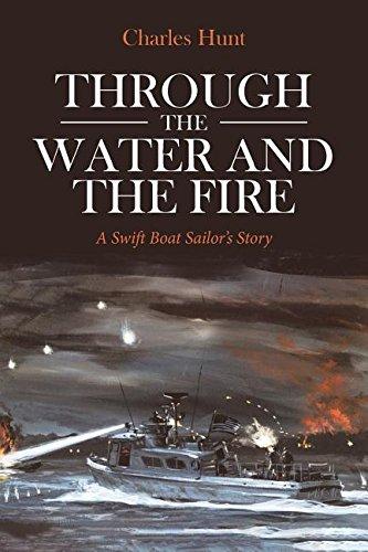 water fire - 2