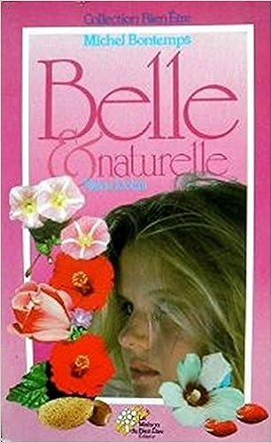 Téléchargements gratuits pour ebook tablet Belle et naturelle ... 1352393a50bd