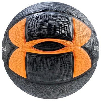 10 Best Outdoor Basketballs 2019 | Sports Gear Lab