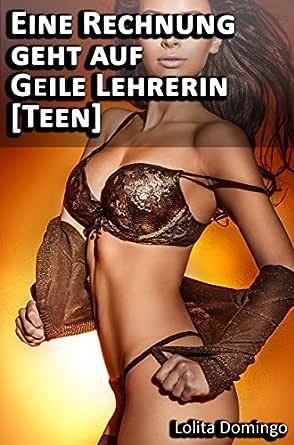 Bilder geile teen Category:Men and