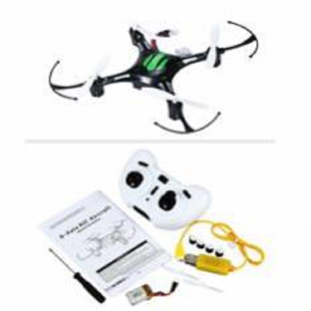 Cheerson - Dron Volador h8 3D giroscopio 6: Amazon.es: Informática