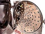 Alfa GS-12 Attachment For Hobart Dough Mixer #12