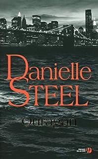 Ouragan, Steel, Danielle