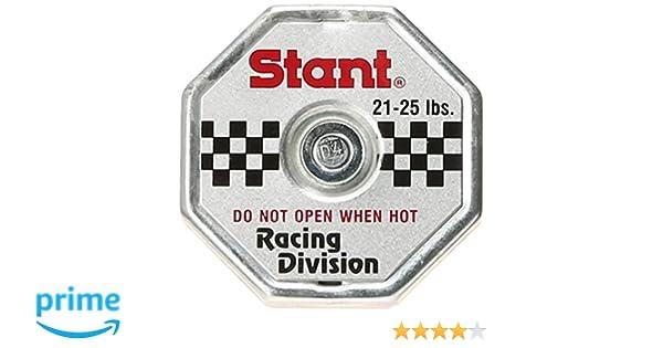 Stant 10393 Radiator Cap 30 PSI