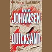 Quicksand: An Eve Duncan Forensics Thriller | Iris Johansen