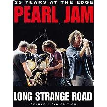 Long Strange Road