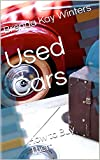 Used Cars: How to Buy Them