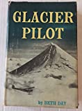 img - for Glacier Pilot book / textbook / text book