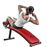 by Fab Fit(3)Buy new: $119.89