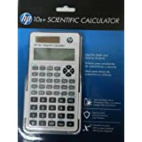 Calculadora Científica HP 10S - HP