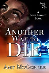 Another Way to Die Kindle Edition