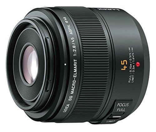 panasonic 25mm lens - 9