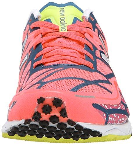 Wrc1600 Running De New Pour Compétition Balance Chaussures Femme B qXwFxIPF5