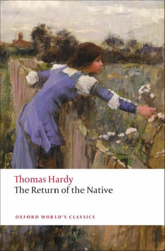 Analysis of No Buyers by Thomas Hardy