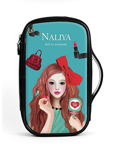 cute-portable-multi-functional-beauty-version-cosmetic-makeup-bag-case-pouch-pencil-gift-case-dark-g