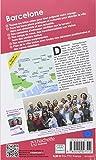 Image de Communication orale et apprentissage des langues (Pratique pédagogique) (French Edition)