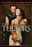 The Tudors: Season 2