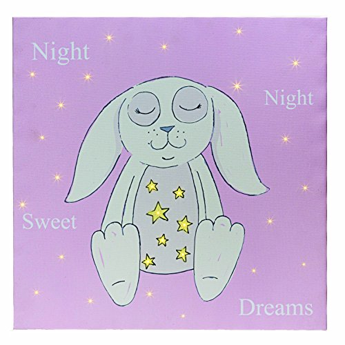 suki-gifts-bedtime-buddies-flop-bunny-canvas
