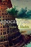Epocalypse, Victor L. MacHin, 1493632418