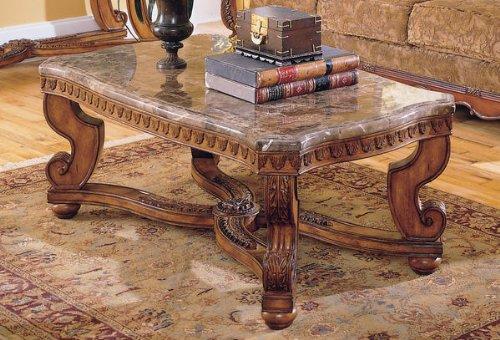 Woodbridge Home Designs Tarantula Table product image