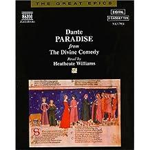 Paradise (Divine Comedy) by Dante Alighieri (1999-09-01)
