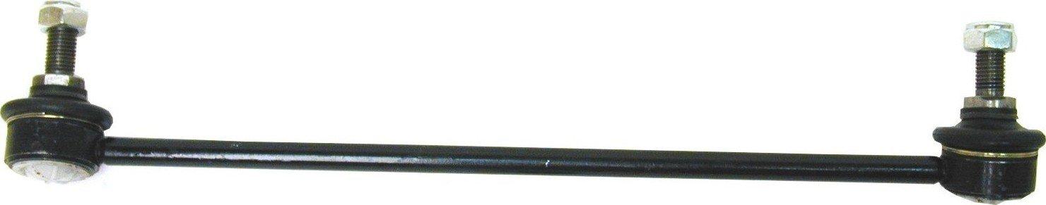 URO Parts 31 35 6 750 703 Left Sway Bar Link