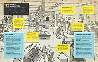 Buy The Big Book of Maker Skills (Popular Science): Tools