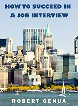 how to succeed in a job When you have developed some it skills that will be useful to employers, it's time  to look for a job in the it field it jobs are plentiful, and lots of.
