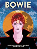 BOWIE: Stardust, Rayguns, & Moonage Daydreams