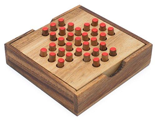 mind board game move ball - 6