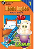 Ihablo Ingles!, Level 1, School Specialty Publishing, 0880129212