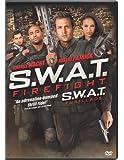 S.W.A.T.: Firefight Bilingual