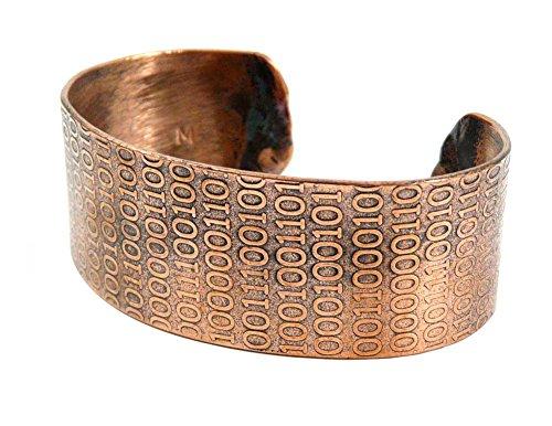 Most Popular Fine Cuff Jewelry
