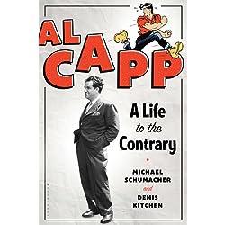 Al Capp